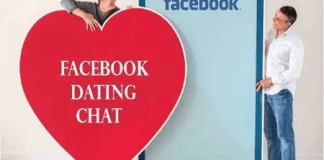 Facebook Dating Chat Online – Facebook Room Dating Chat For Singles