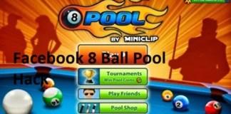 Facebook-8-Ball-Pool-Hack-8-Ball-Pool-Game-on-Facebook-Online