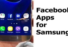 Facebook-Apps-for-Samsung-–-Download-Facebook-Apps-For-Samsung