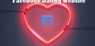 Facebook-Dating-Website-–-Facebook-Dating-2020-Facebook-Dating-App-1