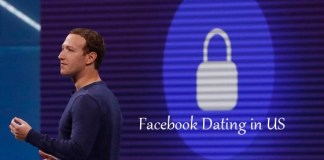 Facebook-Dating-in-US-–-Facebook-Dating-Facebook-Dating-Features