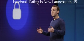 Facebook-Dating-is-Now-Launched-in-US-–-How-to-set-a-Facebook-Dating-Profile-in-The-US