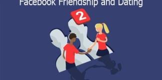 Facebook-Friendship-and-Dating-–-Facebook-Friendship-Facebook-Dating
