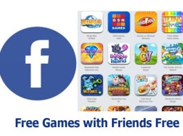 Facebook-Games-with-Friends-Free-–-Facebook-Instant-Games-Facebook-Gameroom
