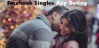Facebook-Singles-App-Dating-–-Facebook-Dating-App-Name