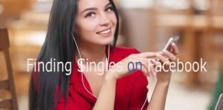 Finding-Singles-on-Facebook-–-Singles-on-Facebook