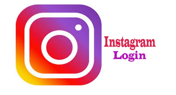 Instagram Login – How to Log in to Your Instagram Account