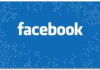 Make Facebook Pictures Private
