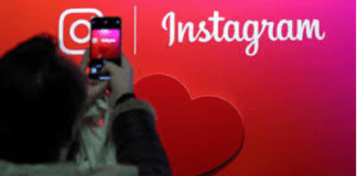 How to Find Friends not following You Instagram