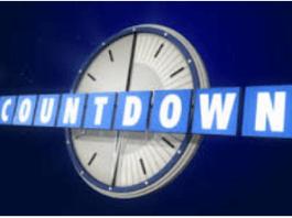 FB Countdown Clock