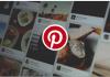 Pinterest Login with Facebook – Pinterest login