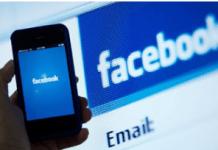 Deactivate Facebook Account Temporarily