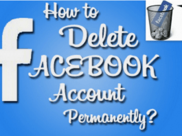 How Can I Earn Money on Facebook?