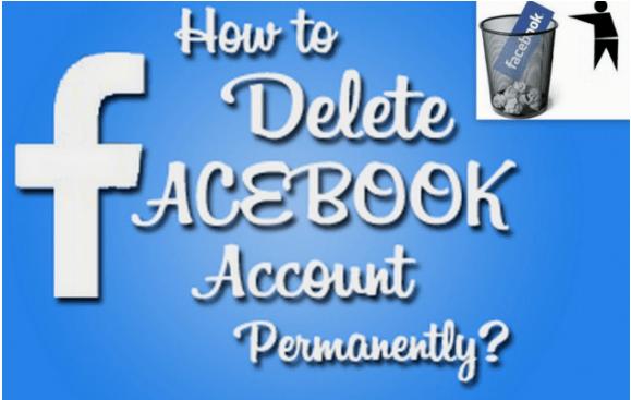 How Can I Earn Money on Facebook?