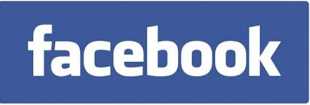 Tell who Views Your Facebook