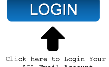 AOL.com Mail Login