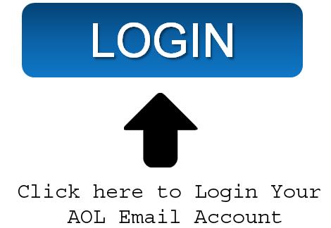 AOL.com Mail Login
