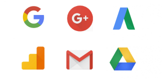 Are Gmail, Chrome And Google Services Better On Android?