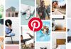 Create a Pinterest Account