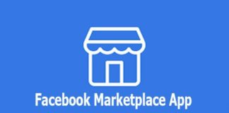 Facebook Marketplace Online – Facebook Marketplace Online Sale | How to Use Facebook Marketplace App