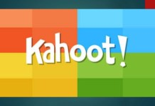 Kahoot Sign Up: 4 Simple Ways to Create a Kahoot Account for Free