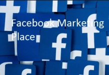 FACEBOOK MARKETING PLACE – FACEBOOK MARKETPLACE | FB SELLING COMMUNITY