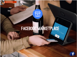 Marketplace Facebook Buy Sell – Marketplace Facebook Near Me – Marketplace Facebook | FB Marketplace Buy or Sell – Marketing place FB Buying Selling