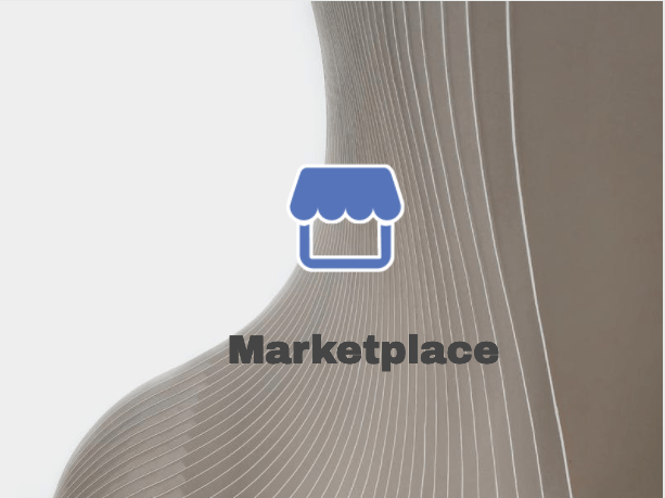 How To Locate Marketplace Houston on Facebook - Marketplace Facebook Texas