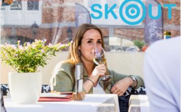 Skout Sign Up | Skout App Download