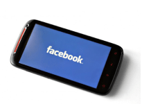 Facebook Lite App For Microsoft Lumia Phones | FB APP