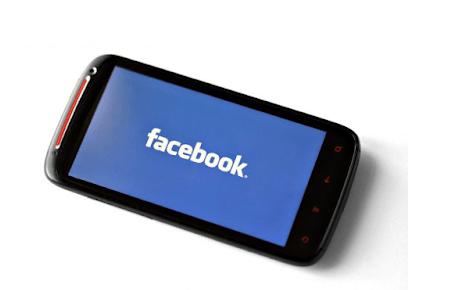 Facebook Lite App For Microsoft Lumia Phones | FB APP