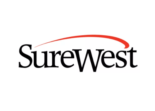 Surewest Webmail Login