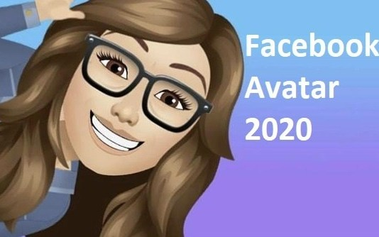 Facebook Avatar Maker 2020 | Facebook Avatar Creator