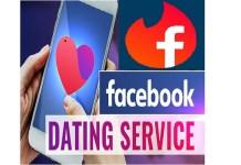Facebook Dating App Download 2020 Facebook App Online Dating