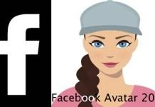 How to Get Avatar Emoji
