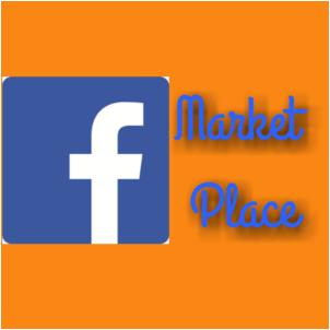 Facebook Selling App Download   Marketplace App For Facebook – How To Download Marketplace App - How to Find the Facebook Marketplace
