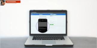 Messenger Dark Mode | How do I get Dark Mode on Messenger – Facebook Messenger