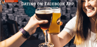 Dating on Facebook App – Download Dating App Facebook | FB Dating App Feature