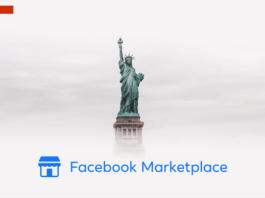 Facebook Marketplace NYC | Vehicles, Furniture, Household, Rentals, Electronics | Buy and Sell in New York City | www.facebook.com/marketplace/nyc