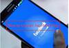 How To Update Facebook App   FB Install Now - Best Facebook app store