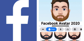 Facebook Avatar 2020: Facebook Releases Avatar Features – Here's How to Make Your Very Own Avatar