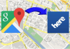 Facebook Location - how to edit or remove my location on a post on Facebook