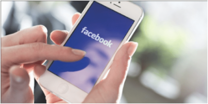 Facebook Download and Login for Android and iPhone