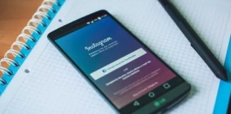 Can-I-Reset-My-Instagram-–-How-To-Reset-My-Instagram-Account