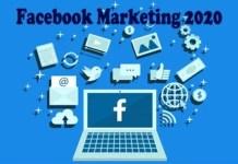 Facebook-Marketing-2020