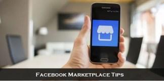 Facebook-Marketplace-Tips