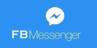 Facebook-Messenger-Basketball-Game-Hack-–-Tips-Tricks