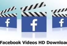 Facebook-Videos-HD-Download