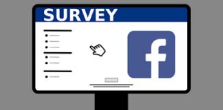 Facebook-two-question-survey-1