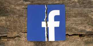 How to delete your Facebook account Guide